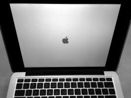 Macのファンが回りっぱなしで止まらなくなったときの対処法