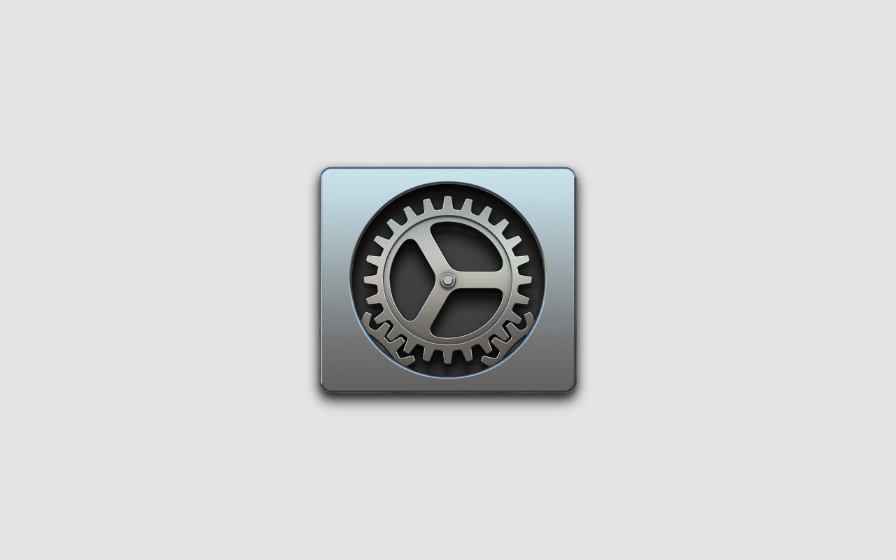 "<span class=""title"">Apple、「macOS Mojave 10.14.3 追加アップデート」リリース</span>"