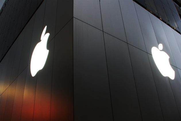 速達OK!Apple Store コールセンターに電話してMacの領収書を発行する方法