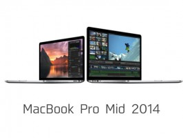 「OS X Yosemite」をインストールする前に確認しておきたいハードウェア条件