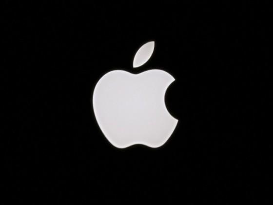 Apple、iPhone 6 発表イベントを2014年9月9日に開催へ