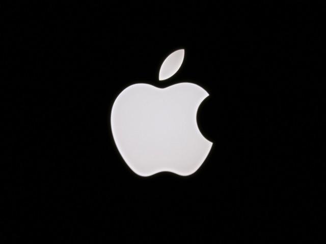 「Office for Mac 2011」の Word で縦書きのレイアウトに変更する方法