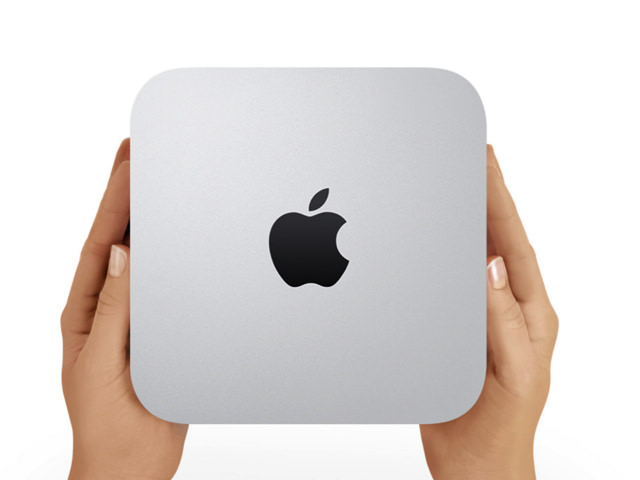 ドコモ、「iPad Air 2」「iPad mini 3」の予約を2014年10月18日午前9時から開始