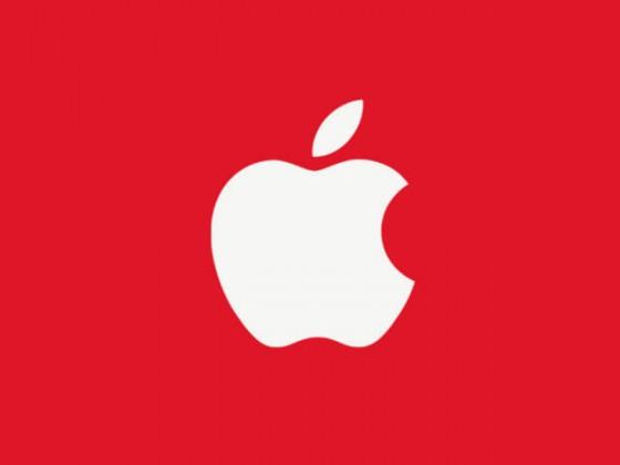 Apple、2015年1月2日午前8時から「Lucky Bag」発売へ