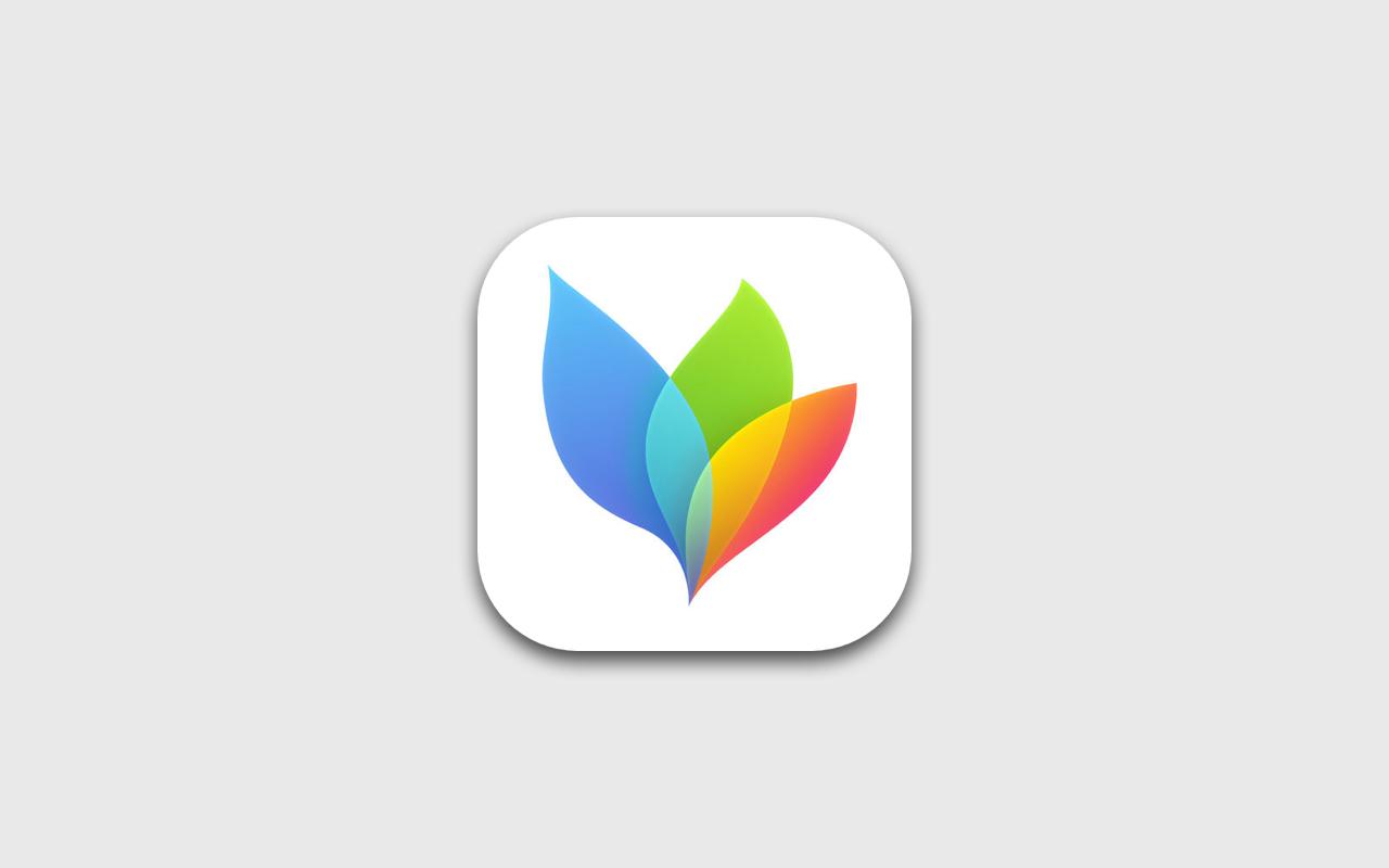 Macでマインドマップを使うなら「MindNode Pro」を全力でオススメします。