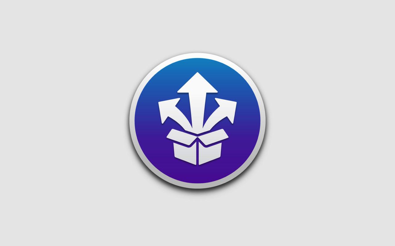 【無料】Macアプリ「StuffIt Expander 16」 ― 圧縮ファイルを解凍できるフリーソフト