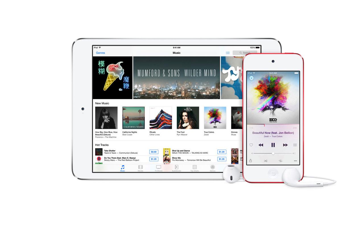 iTunesの使い方と便利な設定まとめ