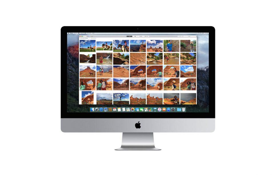Macのおすすめ画像編集アプリをまとめました【2016年版】