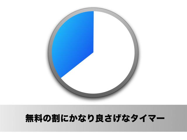 人気メディアプレーヤー「VLC」のiOS版アプリが配信再開されていたので早速使ってみた。