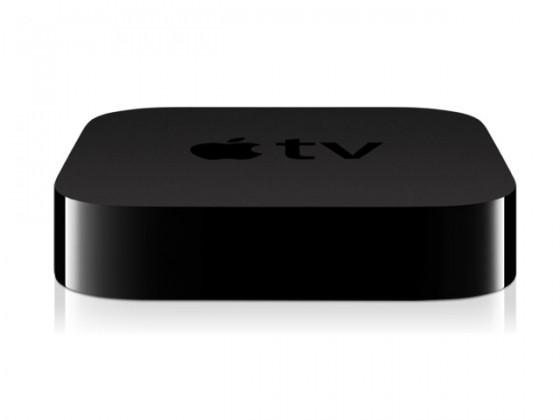Apple、「Apple TV」の値下げを発表。日本国内も8,200円に値下げ。