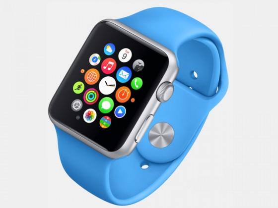 「Apple Watch」日本の発売日はどうなる?!ドイツは4月中の発売がほぼ決定か?