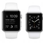 「Apple Watch」の出荷準備がアメリカ、カナダ、ドイツ、イギリス、フランスで確認される