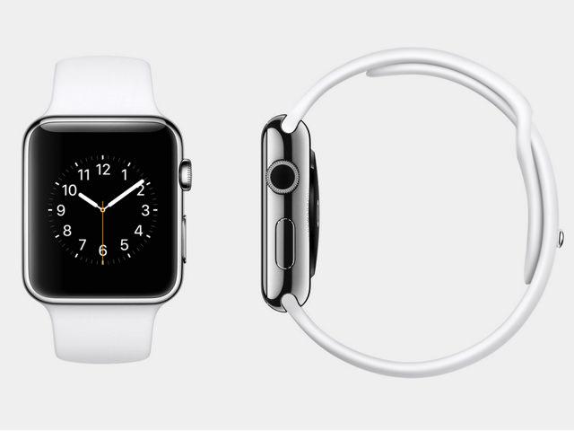 無料の割にかなり良さげ!Macのメニューバーで使えるシンプルなタイマーアプリ「Activity Timer」