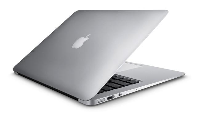 【悲報】新型MacBook Air(12インチ)の発表は2015年6月の「WWDC」?!