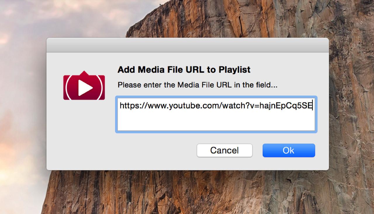 YouTubeの動画も快適に再生できる