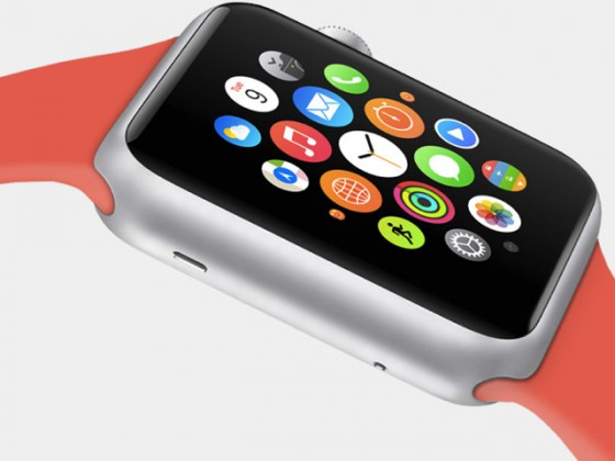 「Apple Watch」にバッテリー消費を抑える省電力モードを搭載か?!