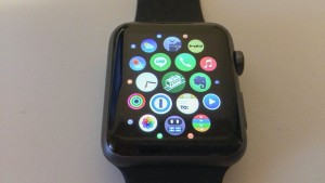 「Apple Watch」の基本設定や使い方がわかる「Apple Watch ユーザガイド」は要チェック!
