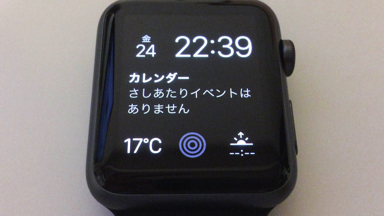Apple watch 42mm space gray unboxing 201529