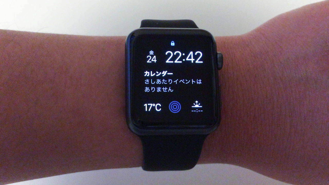 Apple watch 42mm space gray unboxing 201532