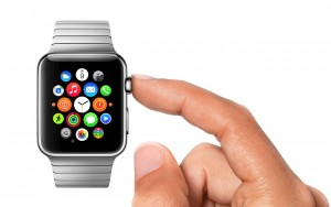 「Apple Watch」に届くアプリの通知を指定するには?