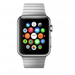 "<span class=""title"">「Apple Watch」に届くアプリの通知を指定するには?</span>"