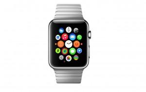 「Apple Watch」の通知音を消す(マナーモードの設定)方法
