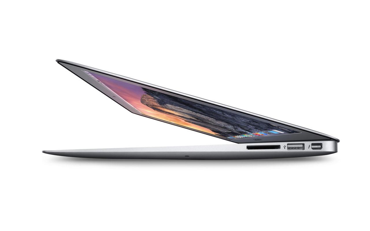 長期間 MacBook を使わない時の保管方法はどうすればいい?
