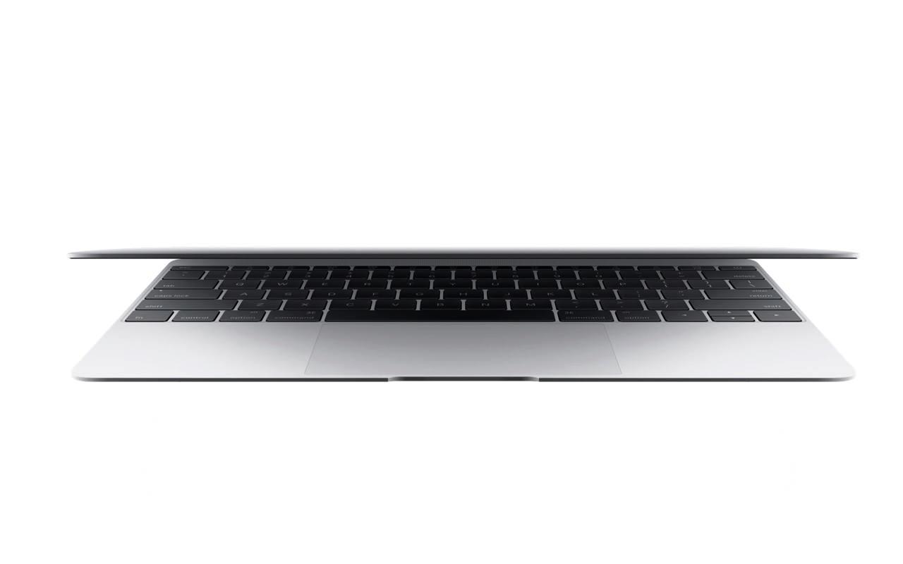 【Mac】「LINE」にQRコードを使ってログインする方法