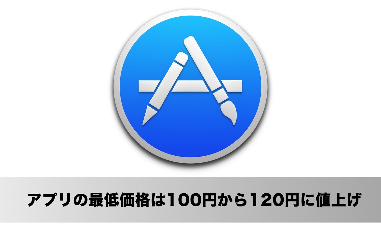 MacBook(Early 2015)の性能はMacBook Air(2011)と同じ?