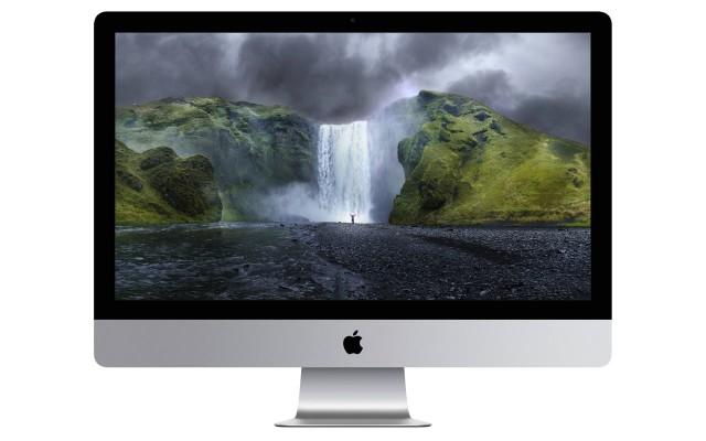 Macがスリープ復帰時に「問題が起きたためコンピュータを再起動しました」と表示された時の対処法