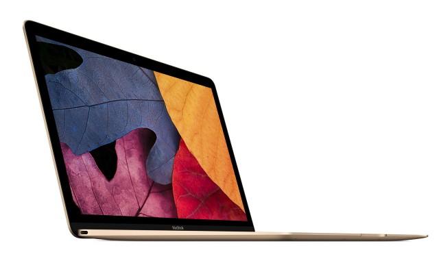僕が注文した「MacBook Retina 12インチ(Early 2015)ゴールド」が遂に「出荷準備中」に!