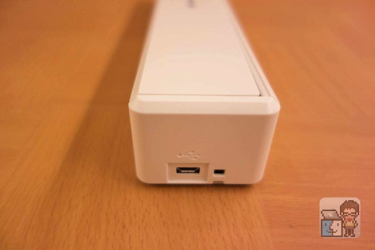 Fujitsu pfu scansnap ix100 snow white6