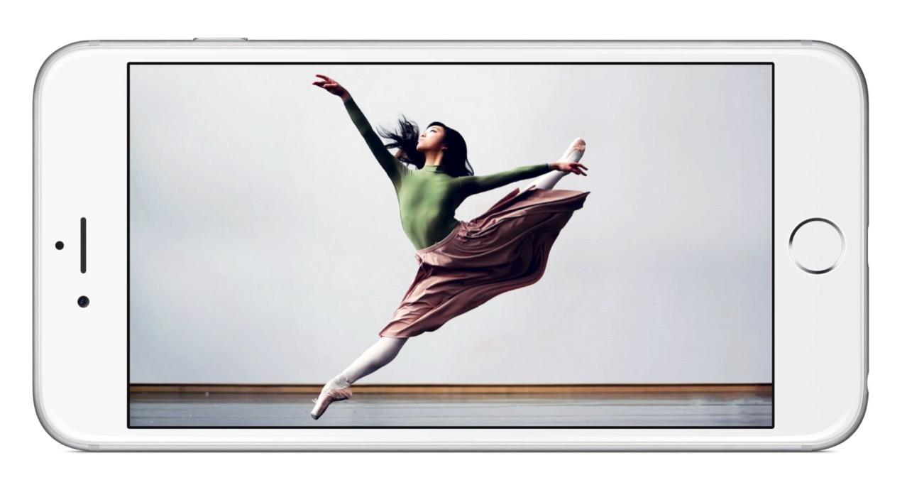 iPhone版「Pixelmator」がまもなくリリースされる予定