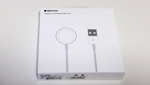 出荷完了メールが届いた!まもなく「MacBook Retina 12インチ(Early 2015)ゴールド」が到着予定!