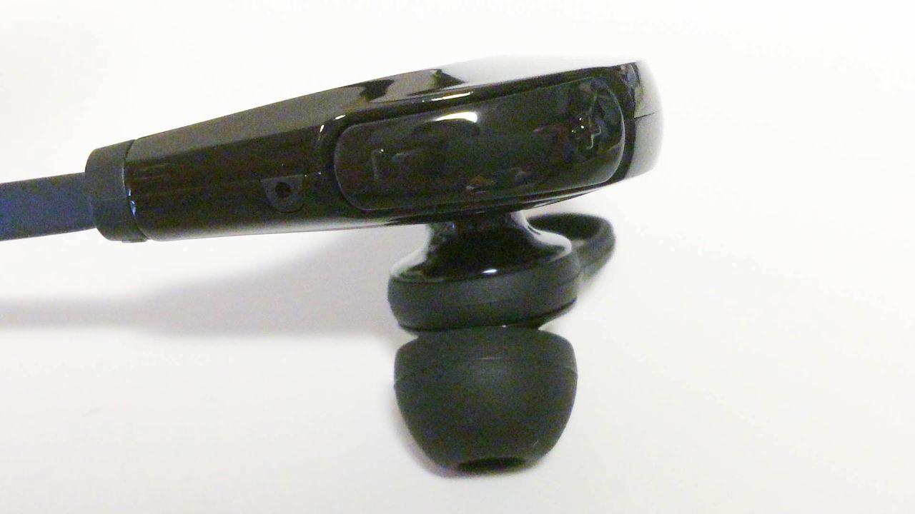 Soundpeats wireless sports headset qy73