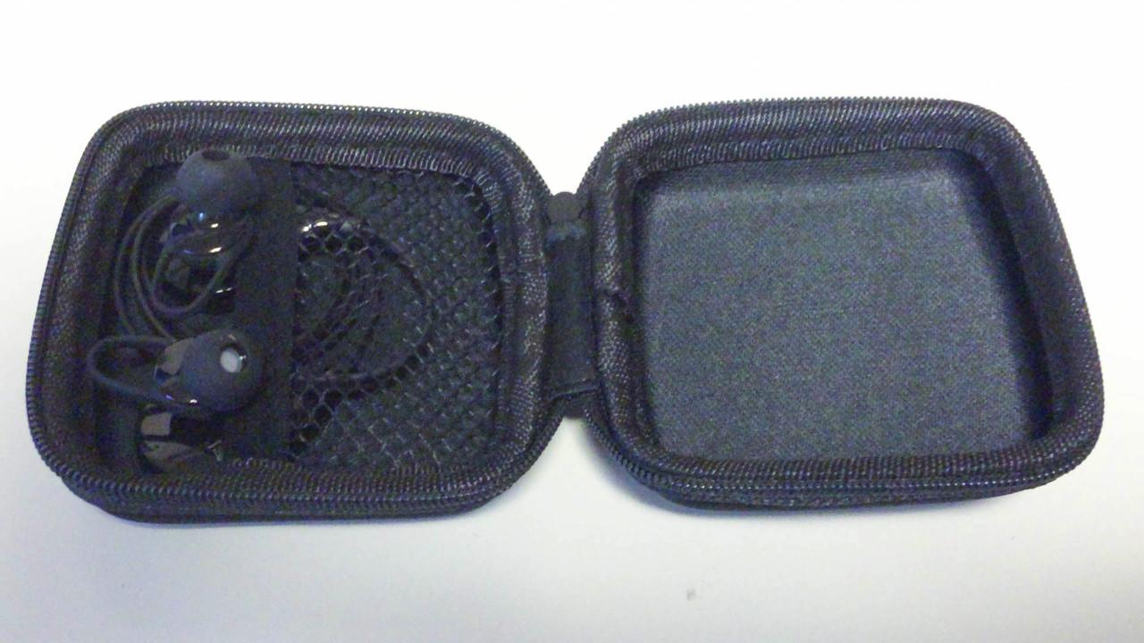 Soundpeats wireless sports headset qy77