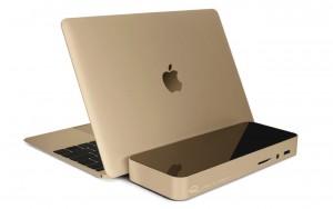 「OS X El Capitan」にアップグレードするためのシステム要件