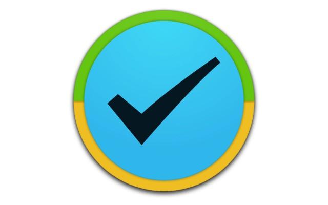 期間限定!人気タスク管理 アプリ「2Do」が1,800円→無料に!Mac版も半額!