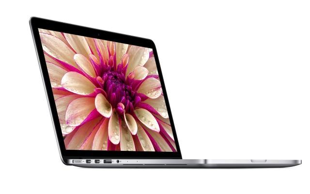 【2016年版】Macのメニューバーに置いておきたい便利なアプリまとめ