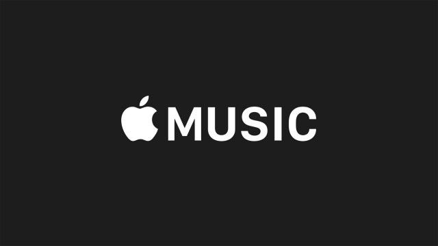 Apple、「Apple Music」を発表