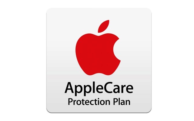MacBook と iPhone の「AppleCare」はバッテリー容量が元の80%未満に劣化すると交換保証対象に