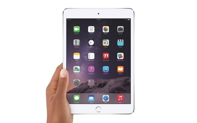 Apple、初代「iPad mini」の販売を終了