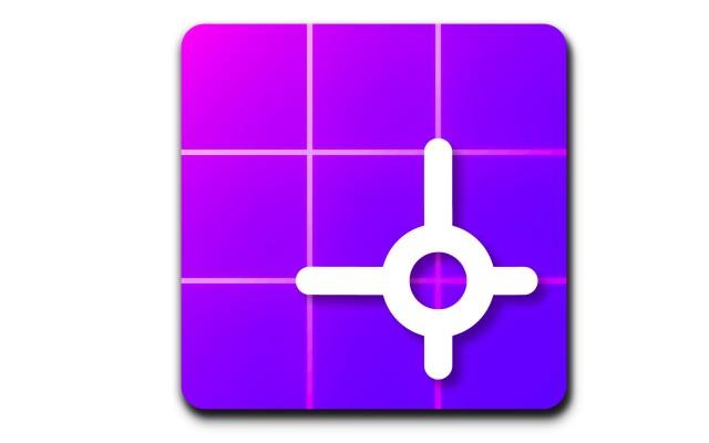 期間限定で無料!スクリーンショット撮影後に様々なアプリと連携して画像編集できるMacアプリ「DreamShot」