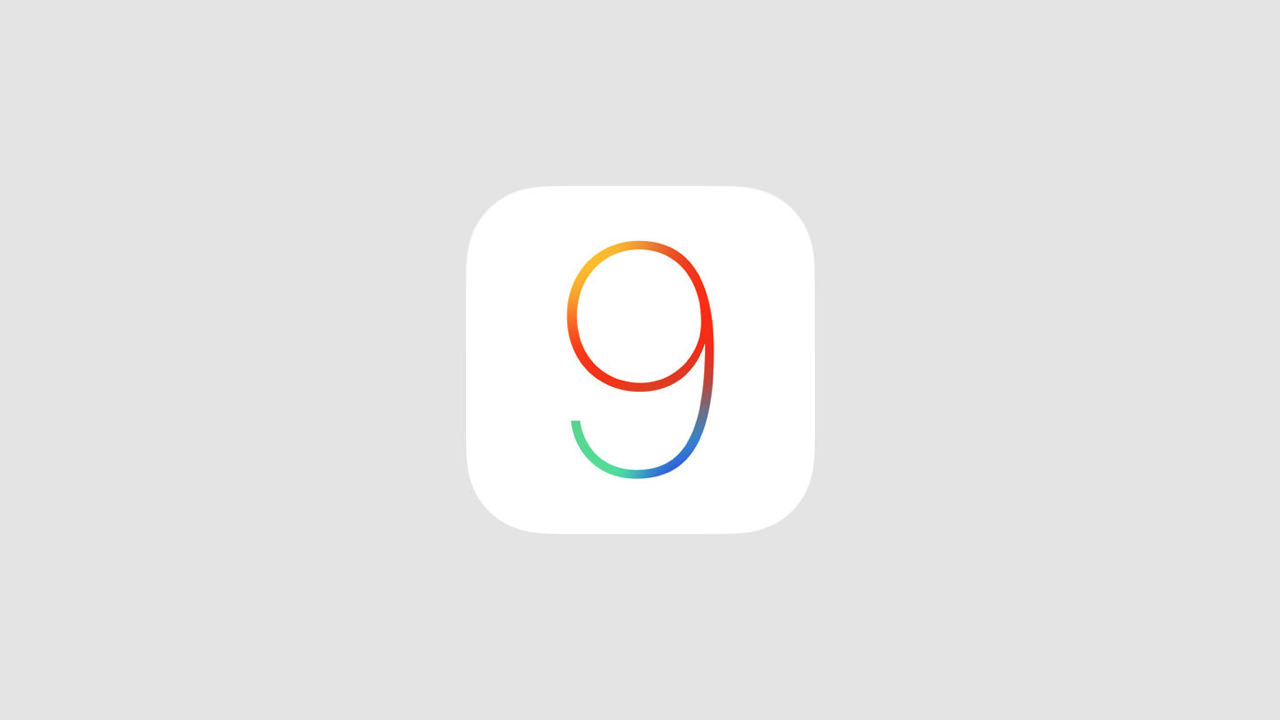 Apple、「iOS 9」を発表