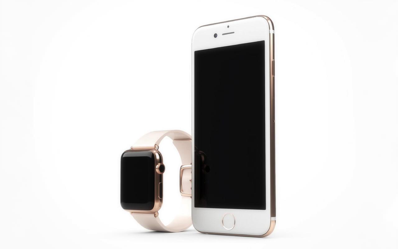 Apple、「iOS 9」の日本語版プレビューサイトを公開