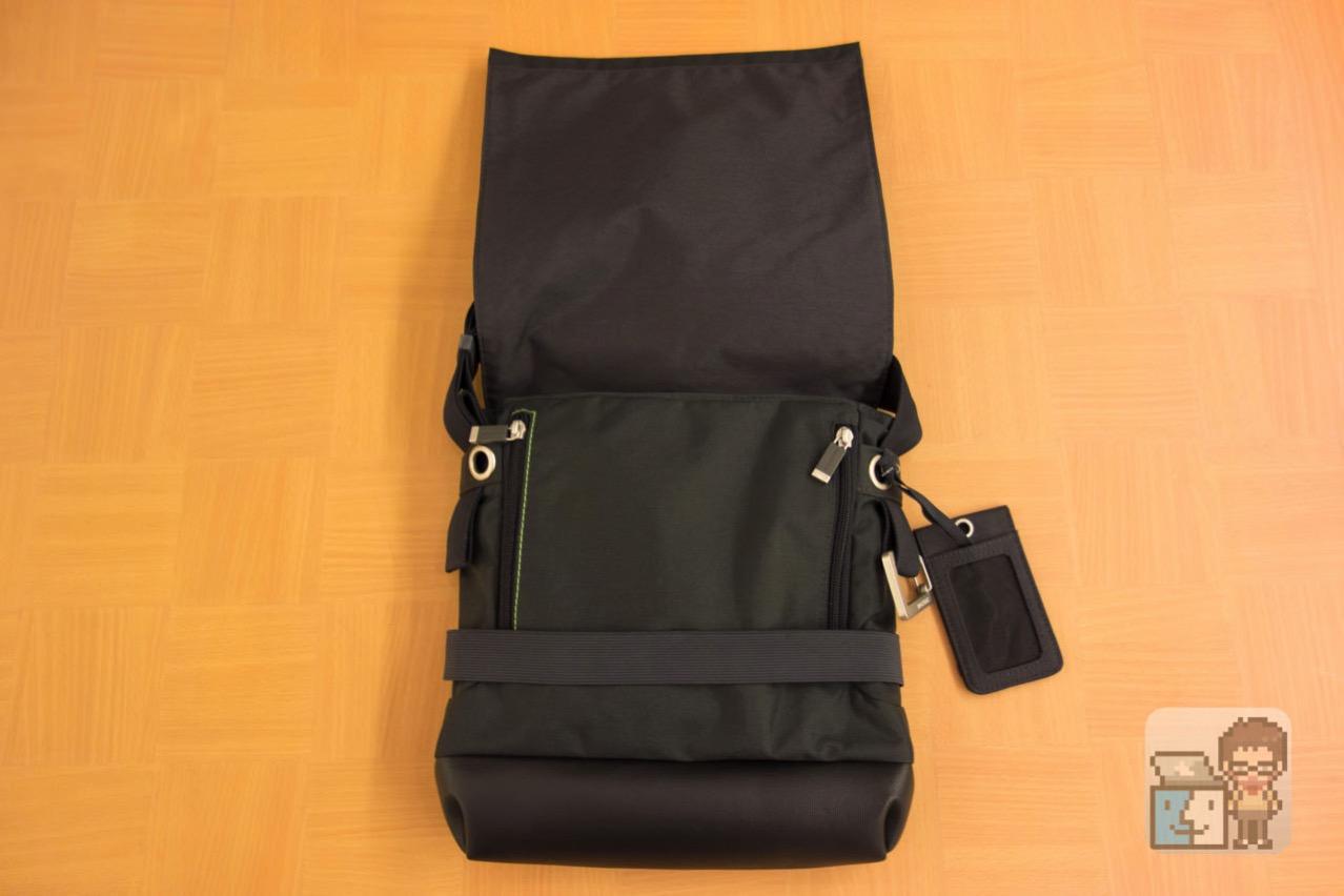 Moleskine mycloud reporter bag2