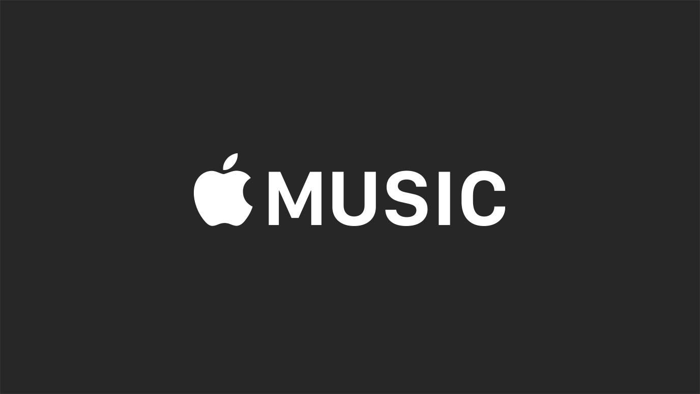 「Apple Music」日本国内の利用料金は980円に!