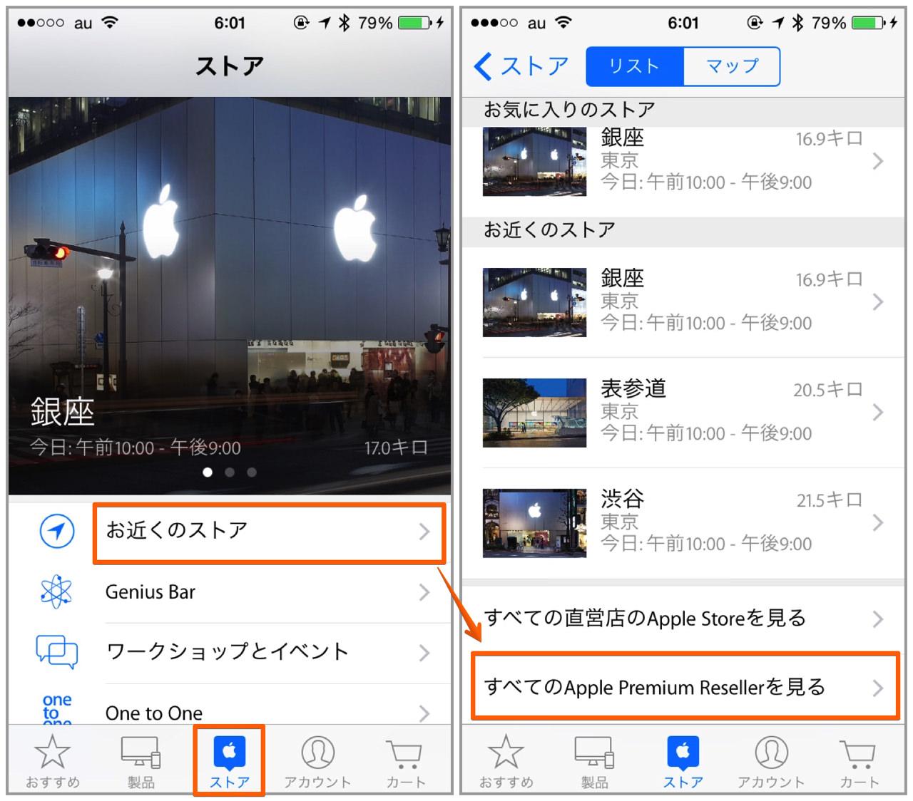 Search apple premium reseller4
