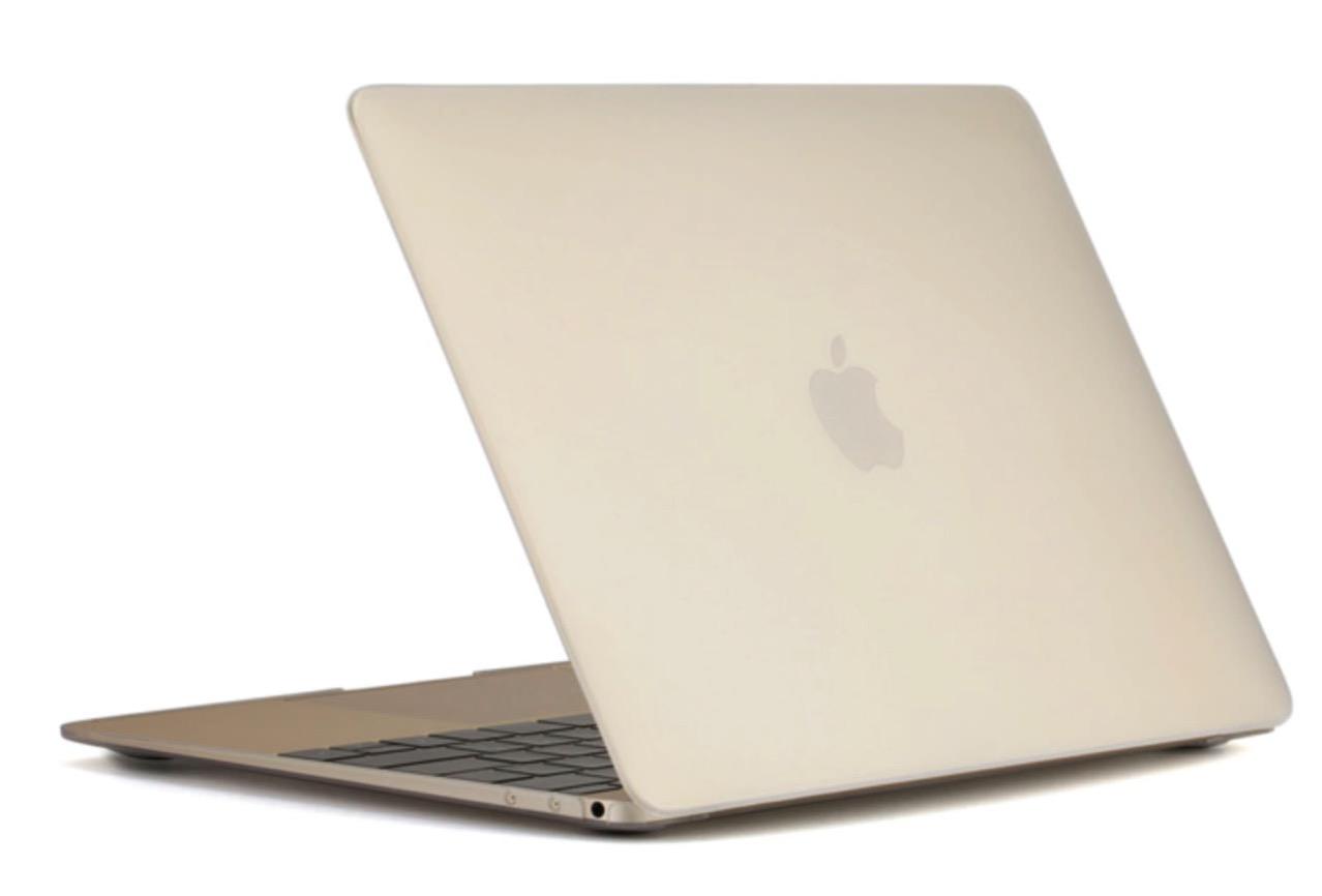 Tunewear eggshell for macbook 12 inch1