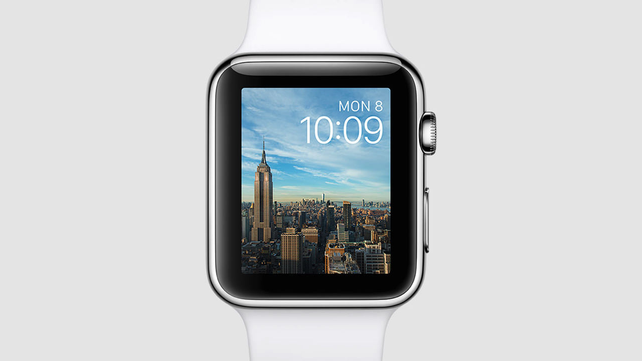 Watch os 2 release2